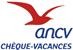 Camping Le Rochelongue : Ancv Logo 78x50