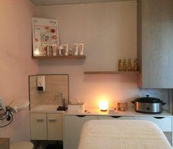 Le Rochelongue Campsite: Img 0063