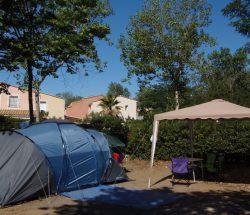 Camping Le Rochelongue: P7120076