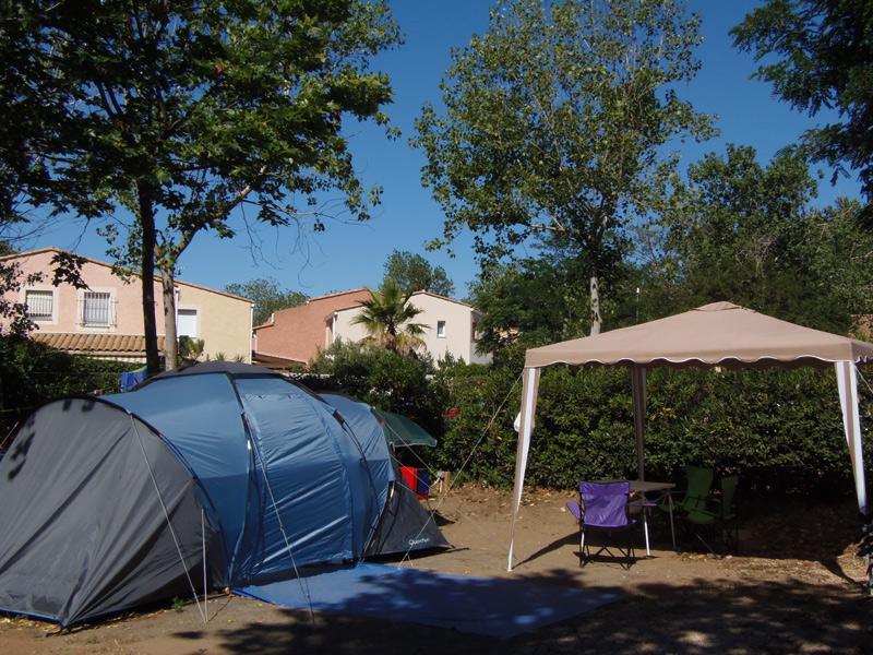 Camping Le Rochelongue : P7120076