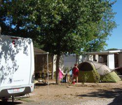 Camping Le Rochelongue: P7120117
