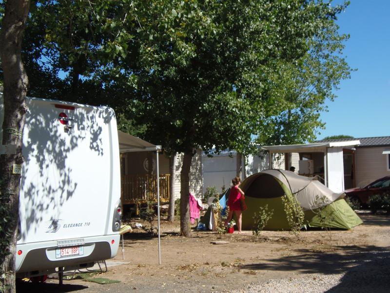 Camping Le Rochelongue : P7120117